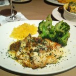 Bonefish Grill in Brandon, FL