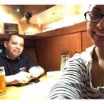 Bob's Burger & Brew in Richland