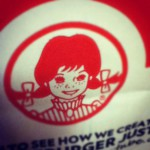 Wendy's in Cary