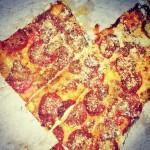 Donatos Pizza in Englewood