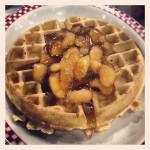 Big Boy Restaurants - Warren in Warren