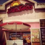 Del Taco in Phoenix