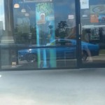 Subway Sandwiches & Salads in Surfside Beach