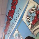 Chronic Taco in Long Beach