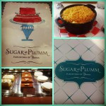 Sugar and Plumm in Paramus, NJ