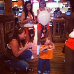 Hooters Of Biloxi in Biloxi, MS