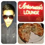 Antonucci's in Mission Viejo