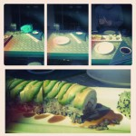 Happy Fish Sushi and Martini Bar in Boise, ID