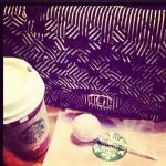 Starbucks Coffee in Saugus