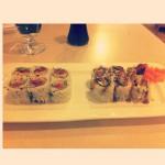 Sushi Nami Royale Dartmouth in Dartmouth