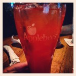 Applebee's in Englewood