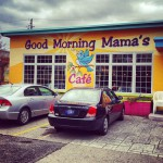 Good Morning Mama's in Indianapolis, IN