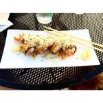 Japan Latino Sushi & Steak in San Marcos, TX