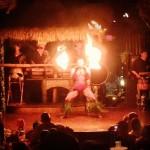 Mai Kai Restaurant & Polynesian Show in Fort Lauderdale, FL