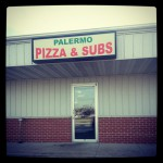 Palermo Pizza & Subs in Macomb