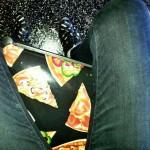 Chicago Pizza Company in Santee