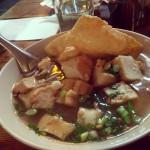 Mee-Sen Thai Eatery in Portland