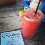 Corolla Cantina Bar and Grill in Corolla