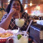 Tequila's Mexican Restaurant in Port Arthur