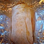 Chipotle Mexican Grill in Fairview Heights