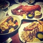 Red Lobster in Murray, UT