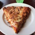 Pizzeria Aroma in Chicago