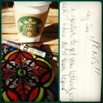 Starbucks Coffee in Sterling Heights