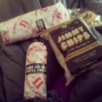 Jimmy John's Gourmet Sandwiches in Kirksville