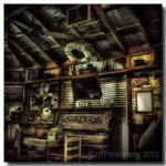 Old Naples Pub in Naples