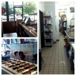 Red Mango - Tenafly Shopping Center (self serve) in Tenafly