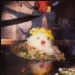 Arirang Hibachi Steakhouse and Sushi Bar in Staten Island