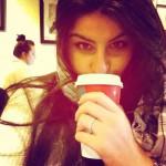 Starbucks Coffee in Storrs