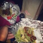Del Taco in Orem