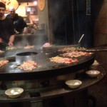 Mongolian Barbeque Bd's in Okemos