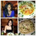 Exceptional ... Olive Garden Italian Restaurant In Eatontown, NJ ...