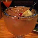 Applebee's in Sioux City