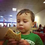 Chuck E Cheese in Allen, TX