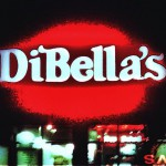 Dibella's Old Fashioned Submarines in Rochester