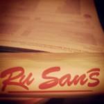 Ru Sans in Charlotte, NC