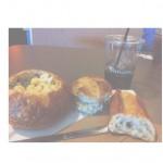 Panera Bread in Irving