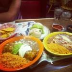 El Amigo Burrito in Santa Clara