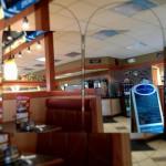Pizza Hut Italian Bistro in Andover