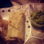 Tacos El Rey in Racine