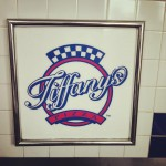 Tiffany's Pizza & Grinders in Cleveland