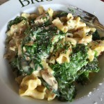 Brio Tuscan Grille in Jacksonville