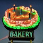 Gambino's Bakeries Inc in Metairie