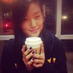 Starbucks Coffee in Los Angeles, CA