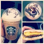 Starbucks Coffee in Bloomfield Hills