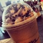 Starbucks Coffee in Towson