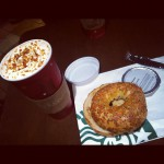 Starbucks Coffee in Germantown
